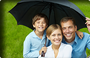 Colorado Umbrella Insurance